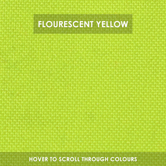 cordura_new_flourescentyellow