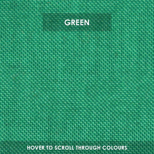 cordura_new_green