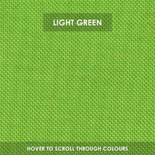 cordura_new_lightgreen