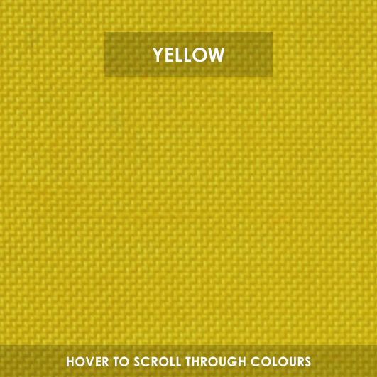 cordura_new_yellow