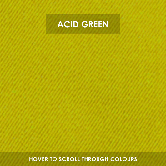 new_nomax_acidgreen