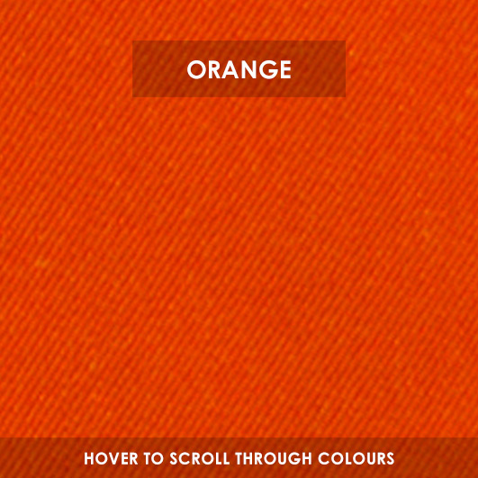 new_nomax_orange