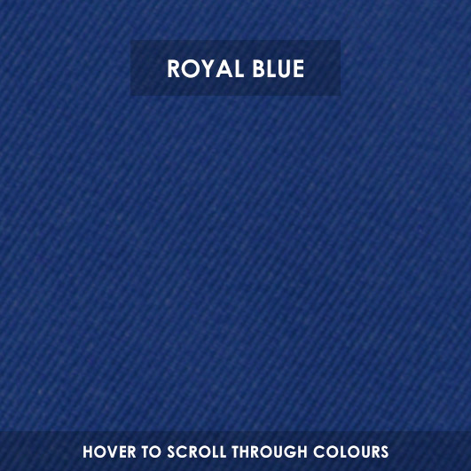 new_nomax_royalblue