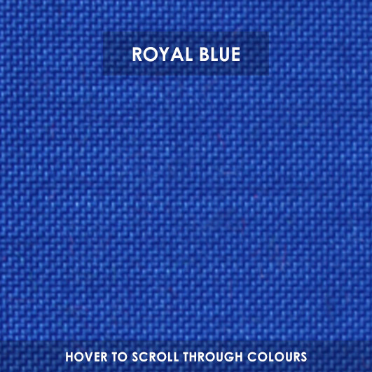 cordura_new_royalblue
