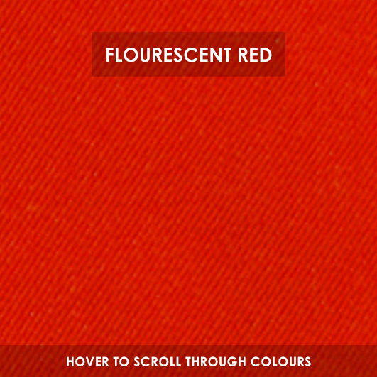 new_nomax_flourescentred