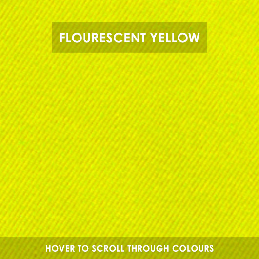 new_nomax_flourescentyellow