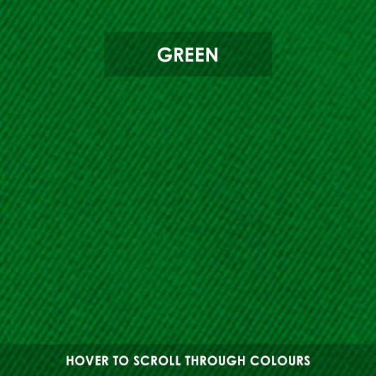 new_nomax_green