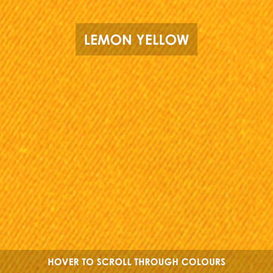 new_nomax_lemonyellow