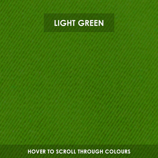 new_nomax_lightgreen