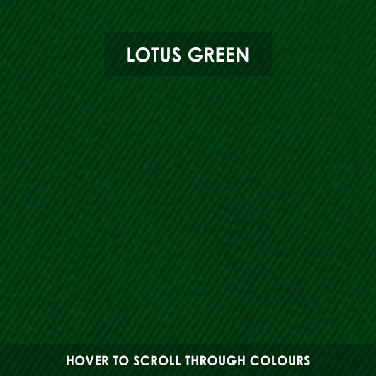 new_nomax_lotusgreen